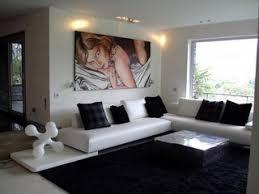 Living Room Modern Family Room San Francisco By Isolina - Modern family living room