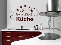 küche wandtattoo wandtattoos für die küche wandtattoo