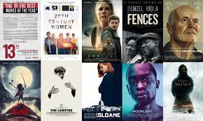 top thanksgiving movies top 10 archives awardscircuit com by clayton davis