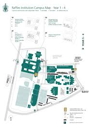 raffles hotel floor plan connect with us