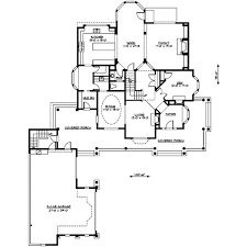 exles of floor plans 44 best home designs and plans images on square
