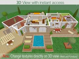 Design Your House Plans by Design Your Floor Plan U2013 Modern House