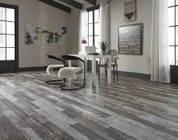 Laminate Floor Products Pergo Grey Yew Laminate Flooring