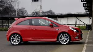 opel corsa opc 2008 vauxhall corsa vxr 2008 wallpapers and hd images car pixel