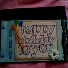 themed photo albums 68 best birthday themed mini albums images on mini