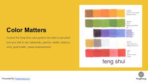 Best Feng Shui Colors For Living Room Ohio Trm Furniture - Feng shui color for bedroom