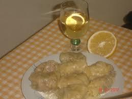 recettes cuisine grecque cuisine grecque traditionnelle