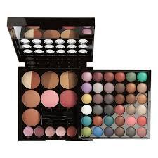 cheap makeup kits for makeup artists 45 best makeup artistt 3 images on make up makeup