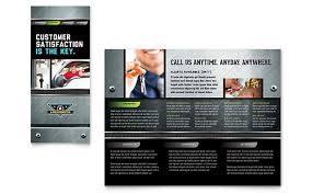 Home Maintenance Spreadsheet by Home Maintenance Templates Brochures Flyers Postcards