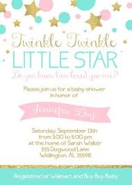 twinkle twinkle baby shower invitations twinkle twinkle baby shower invitations dhavalthakur