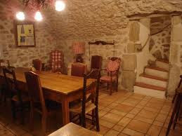 chambre d hote montpeyroux your picture of chambres d hotes boissiere