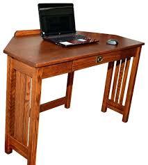Computer Desk Cherry Wood Corner Computer Desk Wood Wood Corner Computer Desk Corner