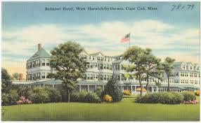 hotels in cape cod home design inspirations