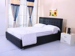 couleur de chambre moderne déco chambre moderne lit rond 57 avignon chambre a coucher