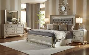 white king bedroom furniture set furniture images of white king bedroom set bridgeport 6 piece the