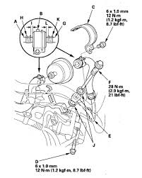 r18 automatic transmission fluid change page 12 8th