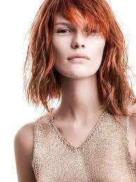 Frisuren Lange Haare Pflegeleicht by Sammlung Trend Frisuren Damen Mittellang Schönsten Modesonne