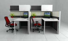 Home Office Furniture For Two Dual Desk Home Office House Plans With Office Home Office With Two