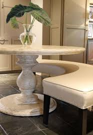 Farmhouse Benches For Dining Tables Best 25 Bench For Dining Table Ideas On Pinterest Bench For