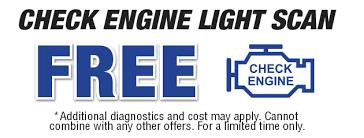 check engine light cost of diagnosis firestone check engine light www lightneasy net