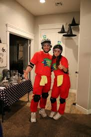 worlds funniest halloween costumes best 25 best couples costumes ideas only on pinterest movie