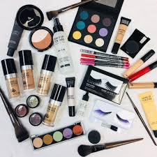makeup artistry certification program makeup programs