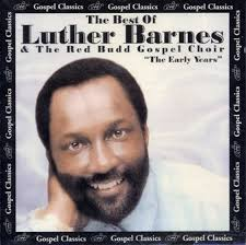 Rev Fc Barnes Biography Luther Barnes U2014 Free Listening Videos Concerts Stats And Photos
