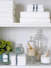 How To Stage A Bathroom Home Staging Ensuites Main Baths And Powder Rooms