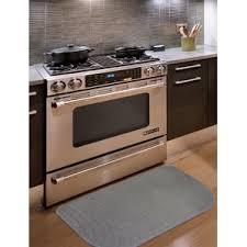 Aztec Kitchen Rug Kitchen Floor Mats You U0027ll Love Wayfair