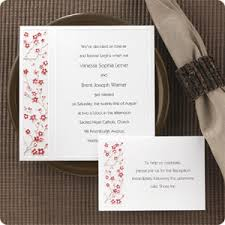 wedding invitations wording sles indian wedding invitation to friends wording sles style by