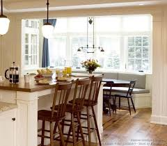 small kitchen nook ideas amazing breakfast nook ideas for small space house design and office