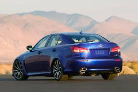 lexus v8 coupe lexus is generations technical specifications and fuel economy