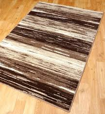 Area Rugs With Brown Leather Furniture Area Rug Brown Leather Furniture Area Rugs Brown Cyberclara Com