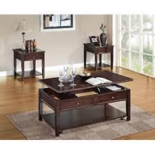 sofa maãÿe lift top coffee table sets you ll wayfair