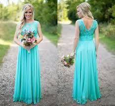 cheap bridesmaid dresses teal floor length bridesmaid dresses australia new featured teal