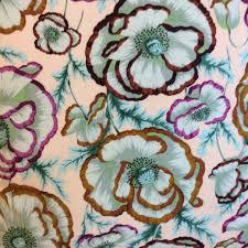 designer fabric designer fabric cushion poppy beagle and brown