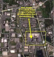 aerial maps cavmen aon hewitt 4 overlook point cus aerial maps