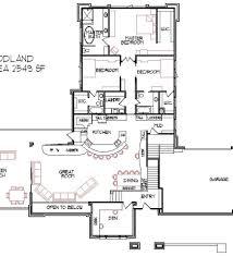 tri level house plans 1970s split level home bi level home floor plans bi level house bi