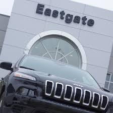 eastgate chrysler jeep dodge ram eastgate chrysler jeep dodge ram eastgateindy on