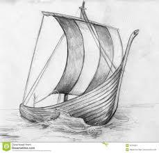ship pencil drawing pencil sketch pirate ship art inspiration