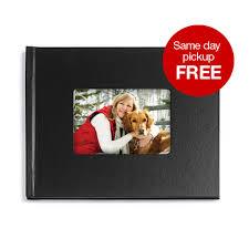 8 x 10 photo album books custom photo books 8x10 photo books cvs photo