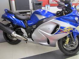 suzuki motorcycle 2015 used 2015 suzuki hayabusa motorcycles in colorado springs co