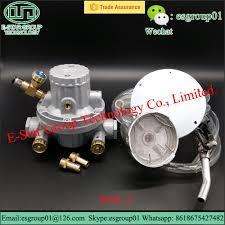 air powered water pump china pneumatic water pump china pneumatic water pump