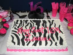 zebra birthday party activities image inspiration of cake and