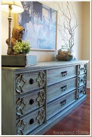 230 best paint pickle ceruse or lacquer images on pinterest