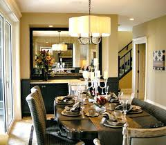 dining table dining room amazing table measurements home design