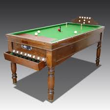 what is a billiard table jelkes bar billiards table the games room company