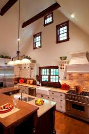 ceiling ideas kitchen kitchen cathedral ceiling design ideas pictures zillow digs