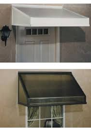 Used Mobile Home Awnings Moble Home Over The Door Awnings Mobile Home Awning Canopy