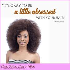 ceramic blowouts hairstyles quotes 191 best quotes about curls twists kinks and coils images on